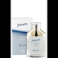 """Духи для мужчин с феромонами Natural Spray """"twilight"""" 50ml"""