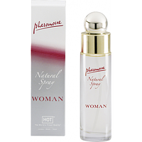 "Духи для женщин с феромонами Natural Spray ""twilight""45ml"