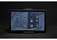 GPS навигатор Pioneer 7, Регистратор, навигатор, видеорегистратор