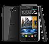 Бронированная защитная пленка для HTC Desire 516 dual sim