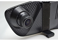 Видеорегистратор-зеркало Eplutus D17, Регистратор, навигатор, видеорегистратор