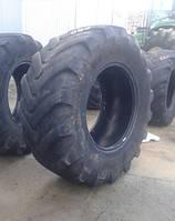 Шина Michelin 460/70 R 24