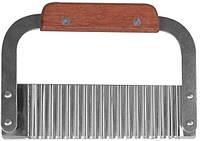 Резак карбовочный 18см Empire М-8634