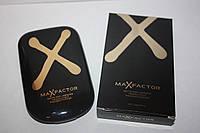 Компактная пудра Max Factor Matte and Luminous