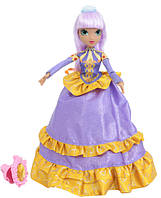 Regal Academy Лялька з аксесуарами Діамантова принцеса Асторія