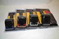 FM- модулятор YC-506BT Bluetooth, Трансмиттер, модулятор, фм модулятор