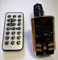 FM Модулятор Vertu, Трансмиттер, модулятор, фм модулятор