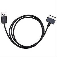Дата кабель PowerPlant Asus special 1.5m (DV00DV4051)