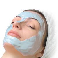 Ультраувлажняющая альгинатная маска с тремя видами гиалуроновой кислоты,500 мл