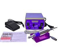 Фрезер для маникюр и педикюр, фрезер для маникюра харьков, фрезер (ручка) для маникюра, набор насадок