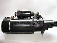 Стартер  Нива СТ-100  3202.3708000 на двигатели СМД-15Н, СМД-17, СМД-21