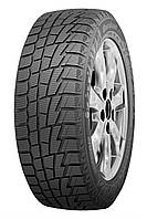 Cordiant Winter Drive PW-1 (215/65R16 102T)