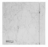 Soler&Palau SILENT-100 CZ MARBLE WHITE DESIGN -4C