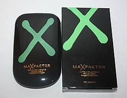 ПудраMax Factor Matte and Luminous, фото 2