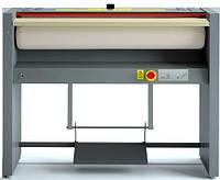 Гладильный каток S100/18 EM