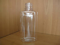 Бутылка,флакон Пэт 200мл.