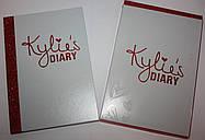 Kylie'S Diary 9+2, фото 3