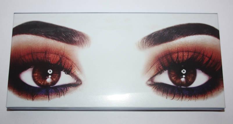 Набор теней Kylie the Royal Peach palette 12 цветов, фото 2