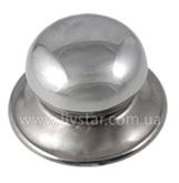 Кнопка FRICO Для Стеклянной Крышки