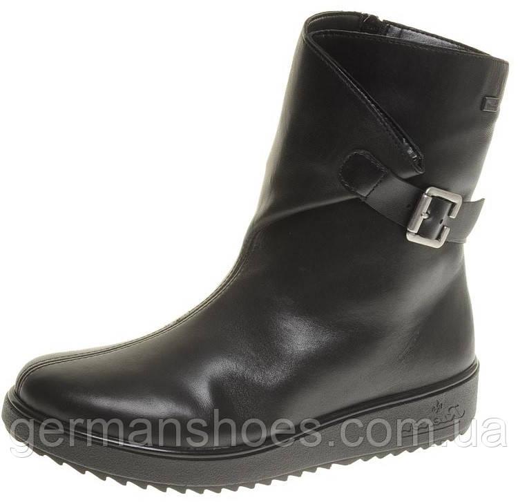 Ботинки женские Rieker Y5184-00
