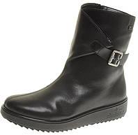 Ботинки женские Rieker Y5184-00, фото 1