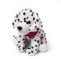 Игрушка-грелка Intelex собачка Далматинец 5060075684449 интелекс