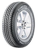 Silverstone Synergy M3 (155/80R12 77T)