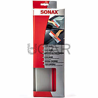 Sonax 417400 FlexiBlade водосгон силиконовый