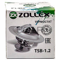 Zollex TSB-1.2 Термоэлемент ВОЛГА 87C