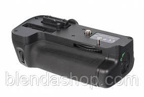 Батарейный блок (бустер) MB-D11 (аналог) для NIKON D7000
