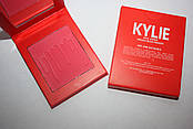 Румяна Kylie Pressed Blush Powder, фото 3