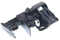 Замок люкадля вертикальной стиральной машины Bosch 496821