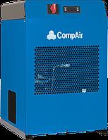 Рефрижераторный осушитель CompAir F62S (F062S) 6,2 м3/мин, точка росы +3С