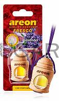 Areon Fresco Lavender ароматизатор жидкий, 4 мл