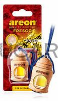 Areon Fresco Oxyden ароматизатор жидкий, 4 мл
