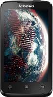 Смартфон Lenovo A316 (Black) (Гарантия 3 месяца), фото 1