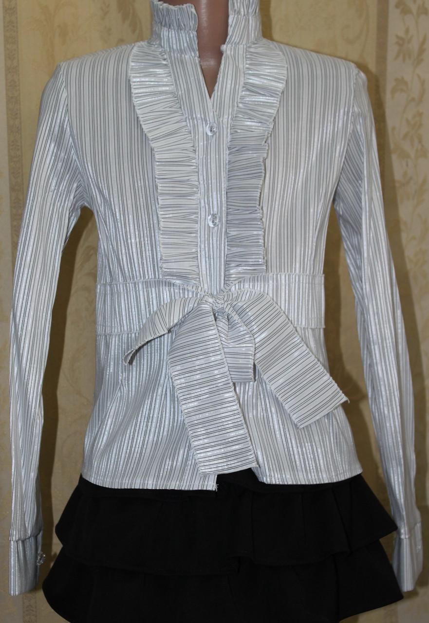 Блузка для девочки Catherine для девочки.