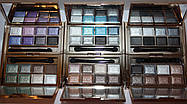 Тени Dior Dioiella , фото 2