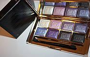 Тени Dior Dioiella , фото 3
