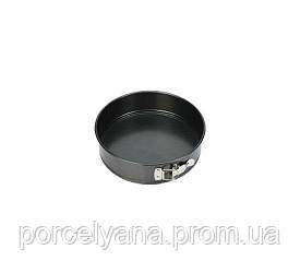 Форма для выпечки 18 см Tescoma Delicia623250