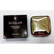 Тени Guerlain Ombre Eclat 4 Couleurs (gold), фото 2