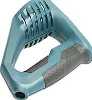 Рукоятка для сабельной пилы Bosch GSA 1100 E (2610956906)