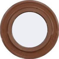 Сальник для отбойного молотка/перфоратора DeWalt (N014007)