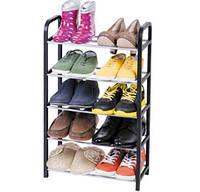 Полки для взуття