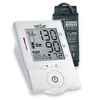 Автоматический тонометр Вега / Vega VA-320