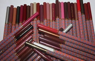 Контурный карандаш для глаз и губ Miss Madonna, фото 2