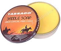 Очиститель-мыло для гладкой кожи Tarrago Saddle Soap, 100 мл