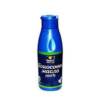 Кокосовое масло 100% ТМ Parachute косметическое средство для ухода за волосами и кожей 40мл