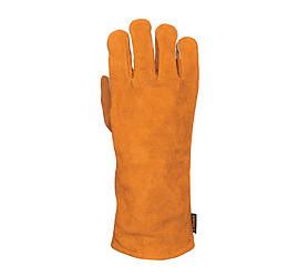 Перчатки для сварщика Truper Мексика