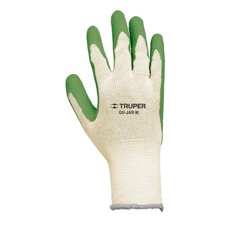 Перчатки садовые средние Truper Мексика